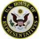 HouseofRepresentatives